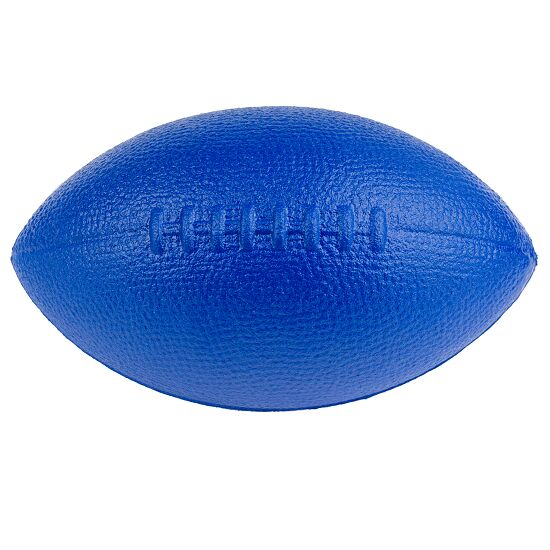 Sport-Thieme® PU-Football 25x14 cm, 246 g