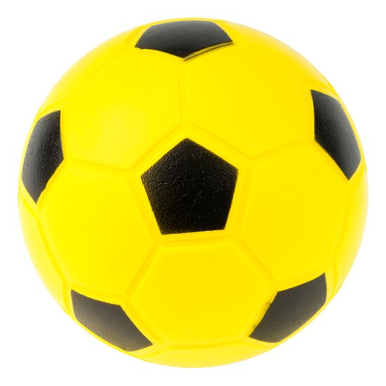 Sport-Thieme PU-Fußball 155 g, ø 15 cm