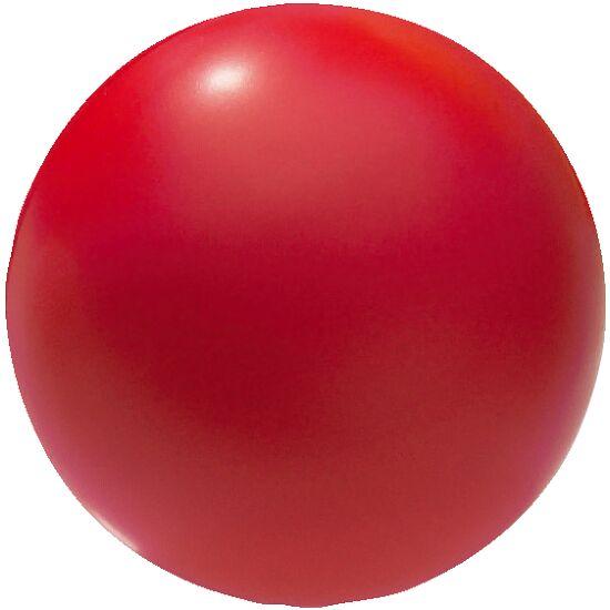 Sport-Thieme® PU-Handball Rot, ø  160 mm, 160 g
