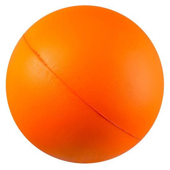 Sport-Thieme PU Handball