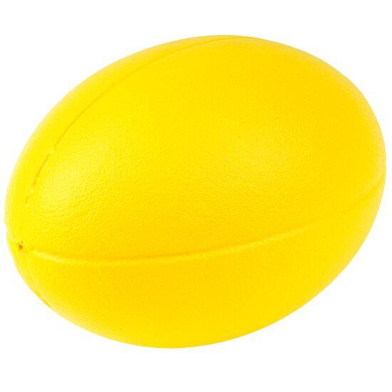 Sport-Thieme PU Rugby Ball