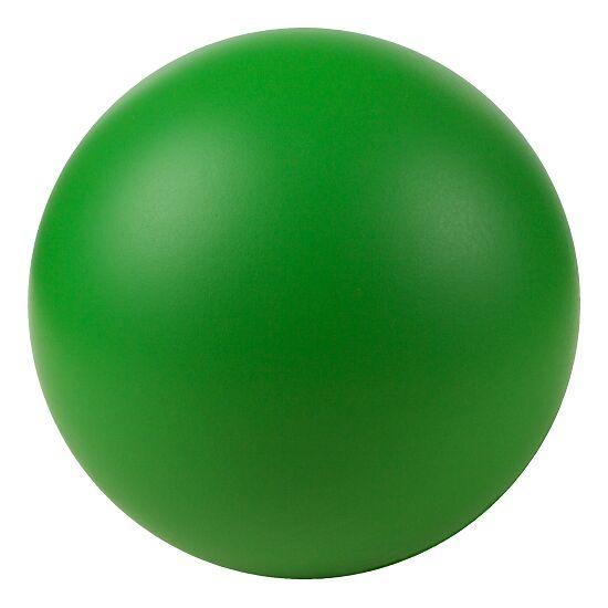 Sport-Thieme® PU-Spielball Grün, ø  120 mm, 80 g