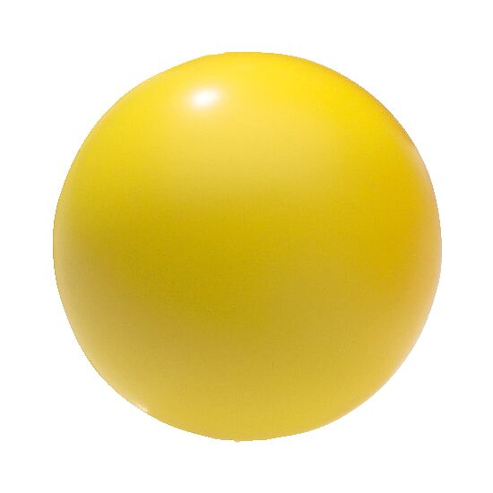 Sport-Thieme® PU Tennis Ball Yellow, ø  70 mm, 30 g