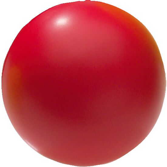 Sport-Thieme® PU-tennisbold Rød,  ø  90 mm, 40 g