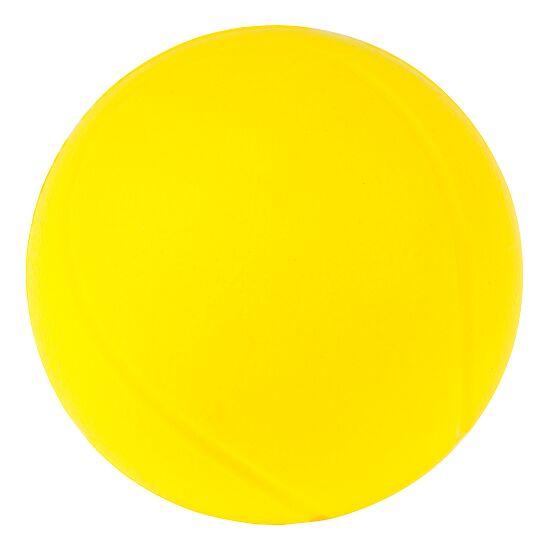Sport-Thieme PU-Tennisbold Gul, ø 70 mm, 30 g