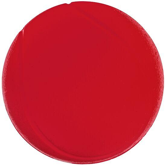 Sport-Thieme PU-Tennisbold Rød, ø 90 mm, 65 g
