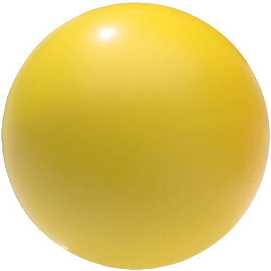 Sport-Thieme® PU-Volleyball