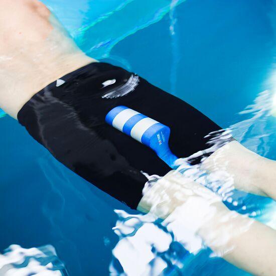 Sport-Thieme® Pull Buoy Blå-hvid