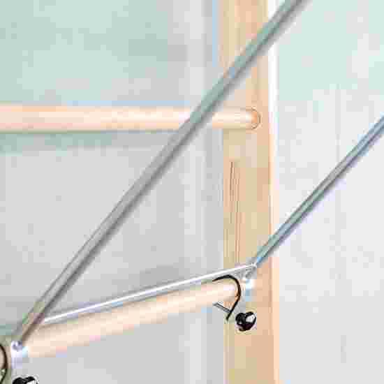 Sport-Thieme Pull-Up Bar
