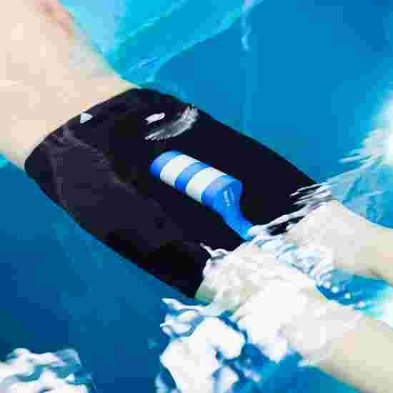 Sport-Thieme Pullbuoy Blue/white