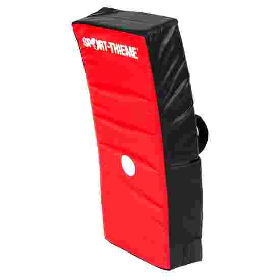 Sport-Thieme Punch Pad Punch Pad