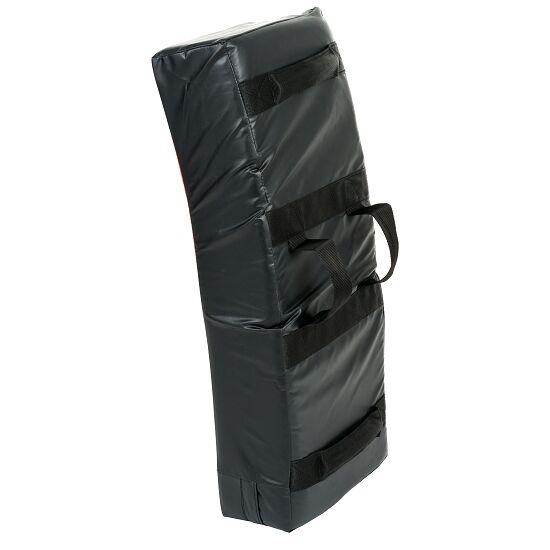 Sport-Thieme® Punch Pad