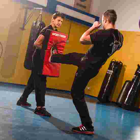 Sport-Thieme Punch Pad