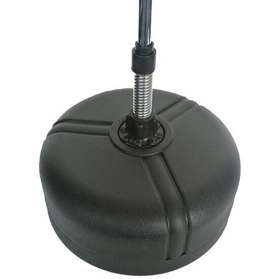 Sport-Thieme® Punching Ball mit Fuß