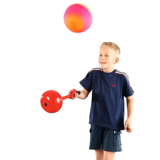 Sport-Thieme® Quick Ball