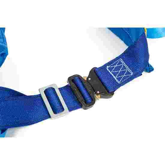 """Sport-Thieme """"Quick-Click"""" Somersault Belt Hip circumference 50–90 cm"""