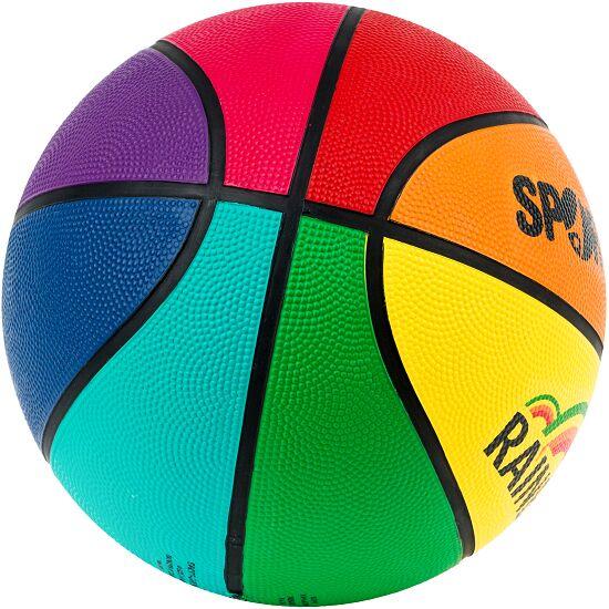 "Sport-Thieme® ""Rainbow"" Basketball"