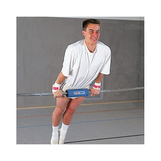 Sport-Thieme Reck-Körperschutz