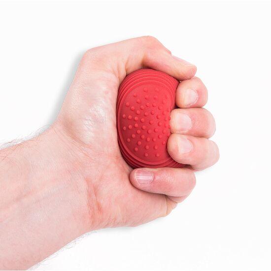 Sport-Thieme® Reflexball ø 6 cm