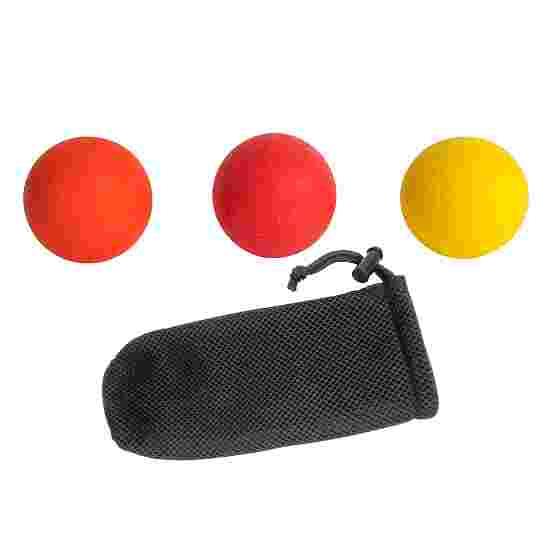 """Sport-Thieme """"Relax"""" Massage Balls Sleek"""