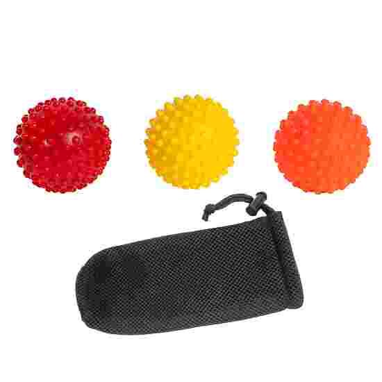 """Sport-Thieme """"Relax"""" Massage Balls Small bumps"""