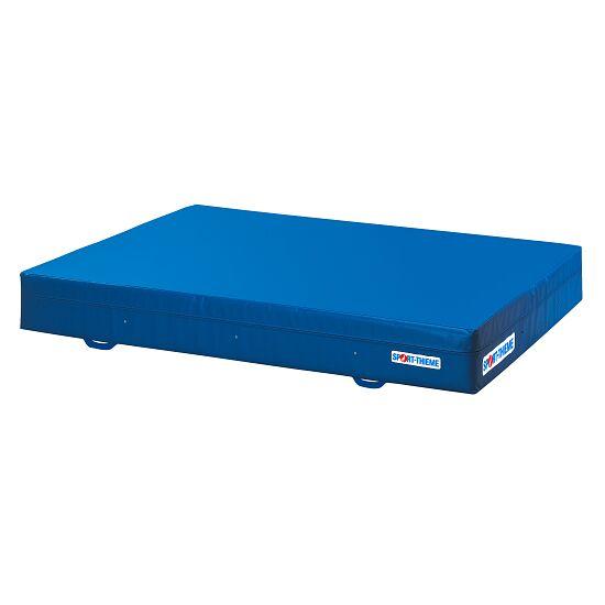 Sport-Thieme® Reservebetræk til nedspringsmåtte 400x300x60 cm