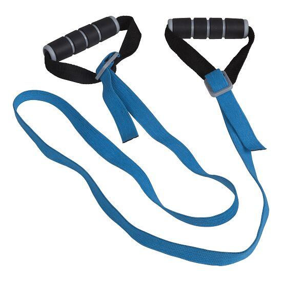 Sport-Thieme® Resistance Strap Mittel, Blau