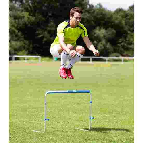 "Sport-Thieme ""Return"" Training Hurdle Mini"