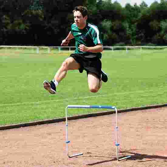 "Sport-Thieme ""Return"" Training Hurdle Maxi"