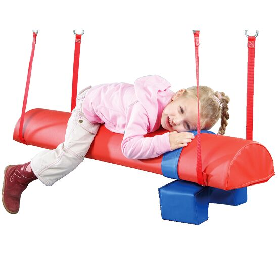 Sport-Thieme® Riding Seat Swing