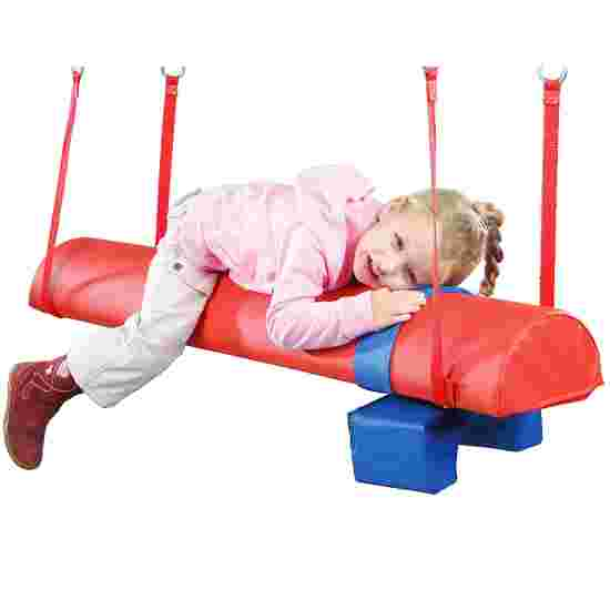 Sport-Thieme Riding Seat Swing