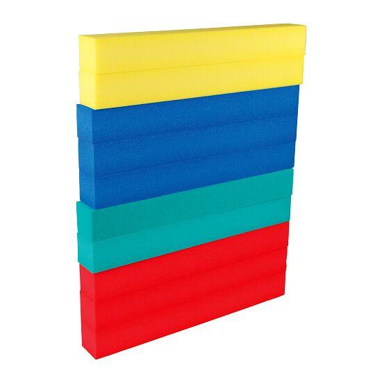 Sport-Thieme® Riesenbausteine Balken, 80x10x10 cm