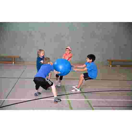 Sport-Thieme Ring Ball