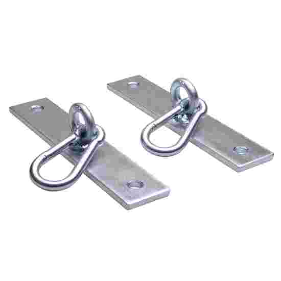 Sport-Thieme Ring Swing Set for Indoor Use Without swing board