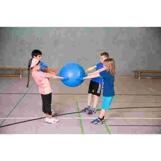 Sport-Thieme Ringelball
