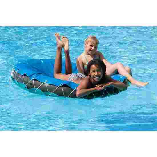 "Sport-Thieme ""Robinson"" Swimming Island"