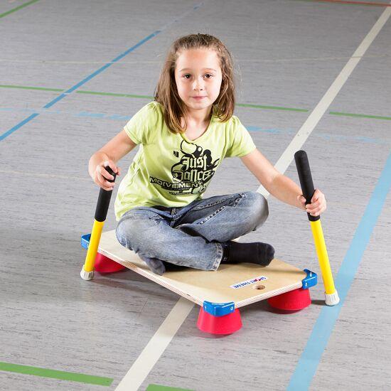 "Sport-Thieme® Rollbrett ""Spezial"""
