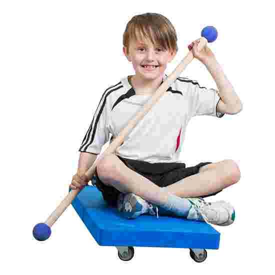 Sport-Thieme Roller Board Paddle
