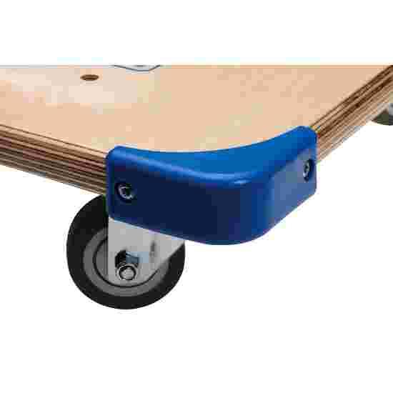 Sport-Thieme Roller Board Protective Edges