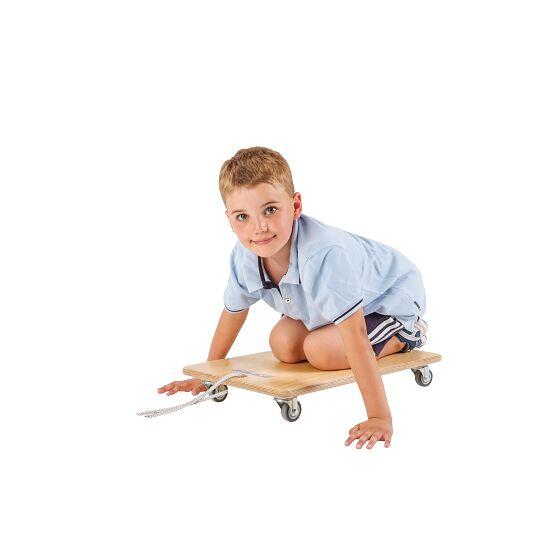"""Sport-Thieme Roller Board """"Standard"""""""