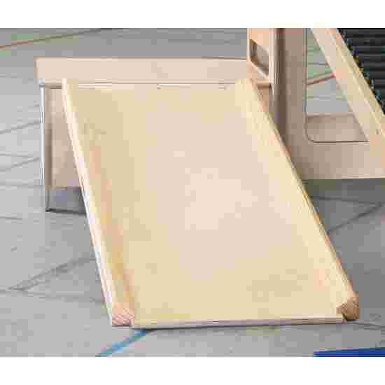 Sport-Thieme Rolling Bar Slide Set