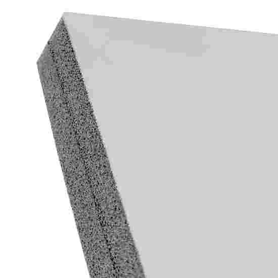 """Sport-Thieme Rollmatte """"Easy"""" Smooth-Oberfläche, Grau"""