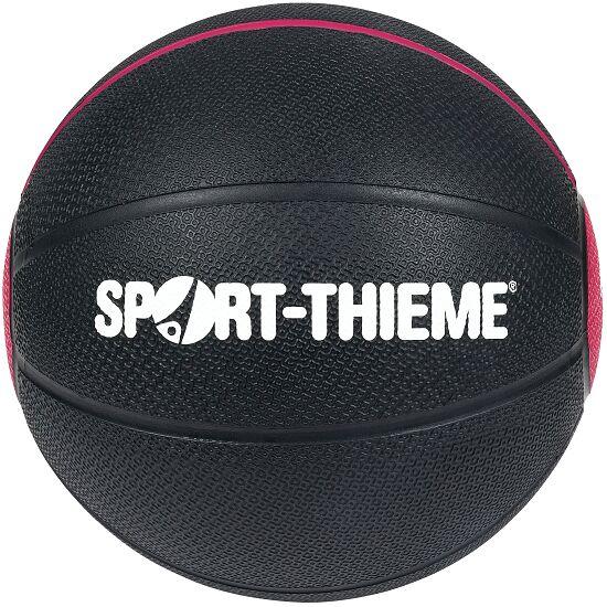 Sport-Thieme Rubber Medicine Ball Medicine Ball 2 kg