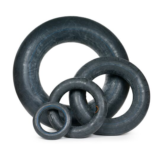 Sport-Thieme Rubber Ring Outer ø approx. 55 cm