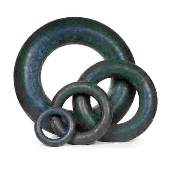Sport-Thieme Rubber Ring Outer ø approx. 55 cm