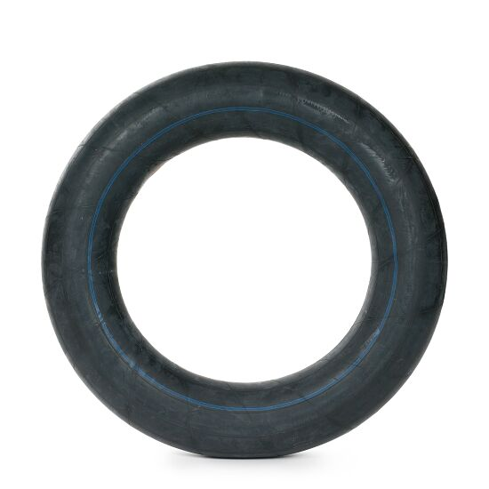Sport-Thieme Rubber Ring Outer ø approx. 85 cm