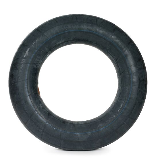 Sport-Thieme Rubber Ring Outer ø approx. 135 cm