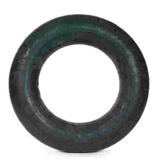 Sport-Thieme Rubber Ring Outer ø approx. 135 cm