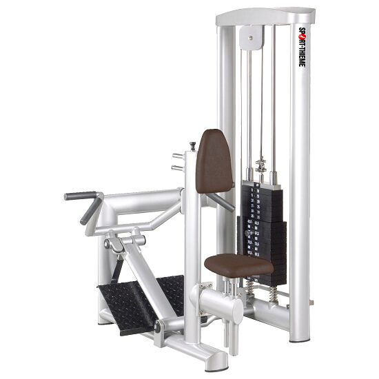 """Sport-Thieme® Ruder-Maschine """"AV"""" Ohne Verkleidung"""