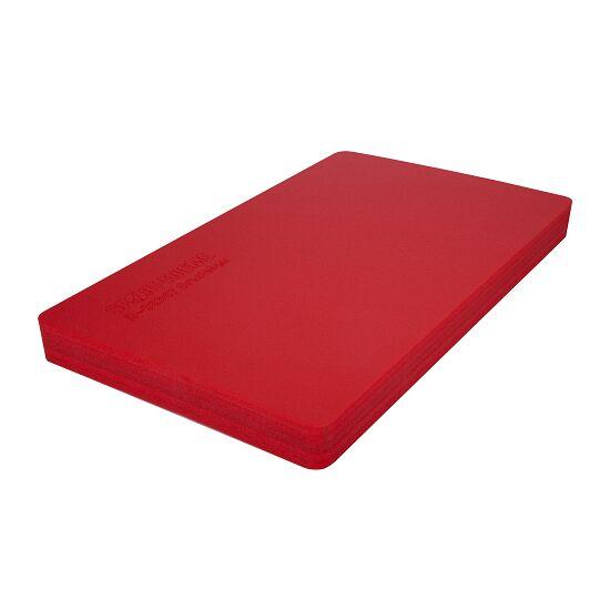 Sport-Thieme® Rullebræt-polster Rød